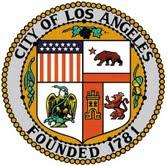 LA-city- seal.jpg