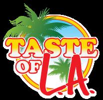 Taste_of_LA.PNG