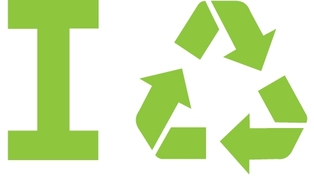 america-recycles-logo-spotlight.jpg