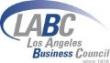 LABC_Logo.jpg