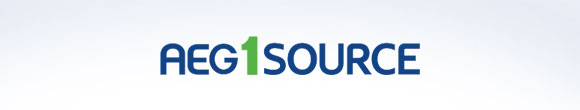 aeg-1source-logo.jpg