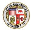 city-of-LA-resized-logo.jpg
