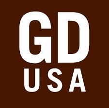 grahicdesign2011_1.5.jpg