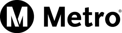 metro-logo.jpg