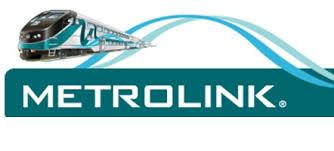 metrolink-logo.jpg